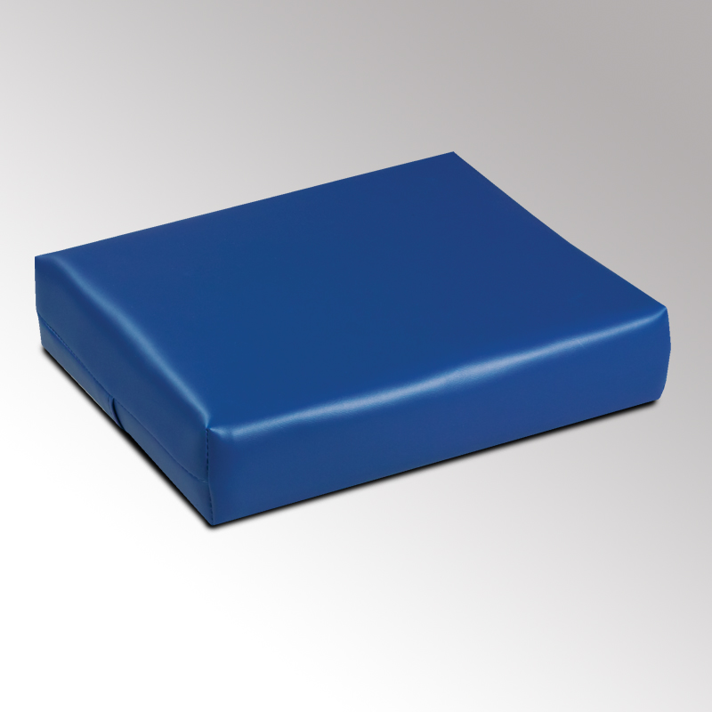 Small Pillow | Bolsters/Wedges/Pillows | Physical Therapy Equipment ...