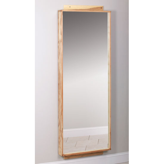Wall Mounted Mirror wall mounted mirror | mirrors | physical therapy equipment