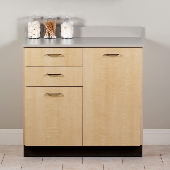 Cabinet Doors And Drawers Wholesale Base Cabinet With 2
