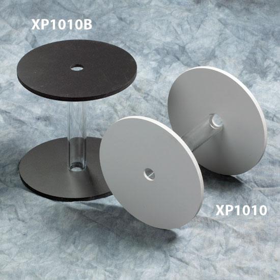 Xp1010L
