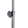 Knob  Small  Pole