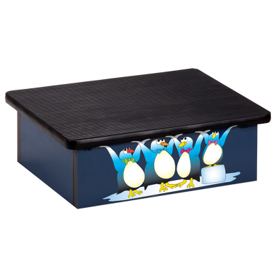 10   Cp Penguin Stool 2 Nb