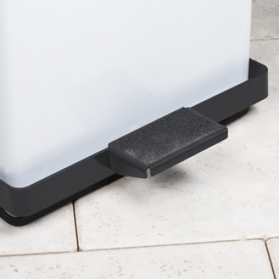 Wide  Foot Pedal