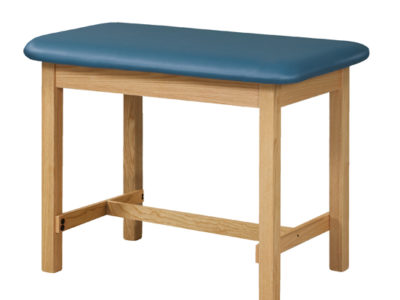 Taping Table Clinton Industries