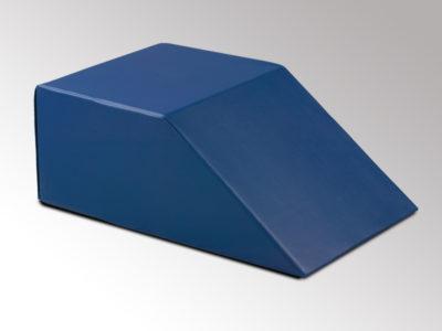 Cube Incline Clinton Industries