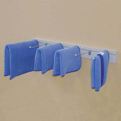 TowelRac