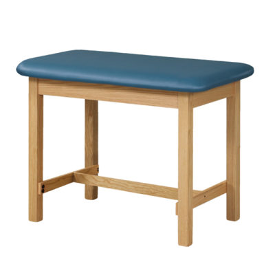 Taping Table