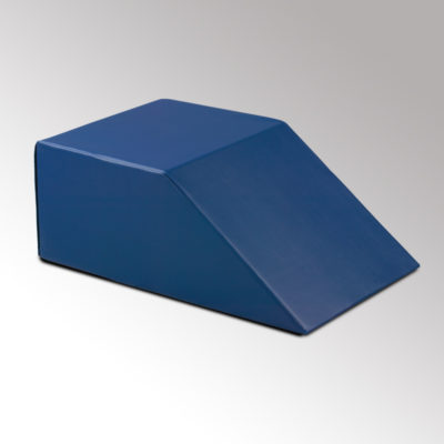 Cube/Incline
