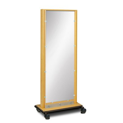 Mobile Adult Mirror