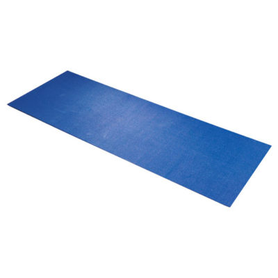 Thin Exercise Mat