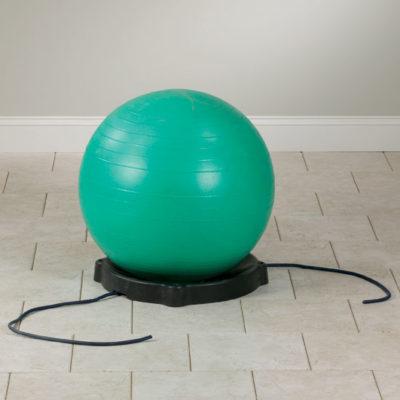 Ball Base
