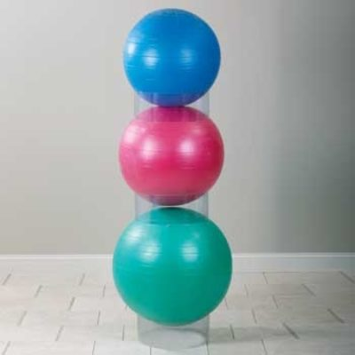 Ball Stackers