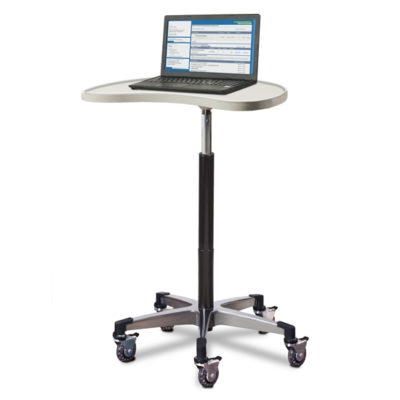 Contour, Tec-Cart™ Mobile Work Station