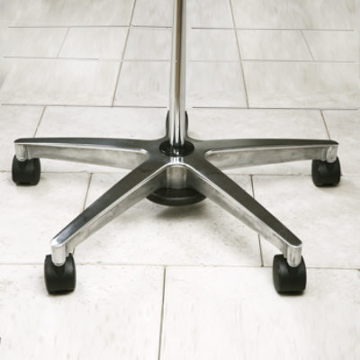 Base Stability Weight