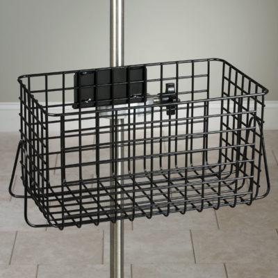 Heavy Duty Wire Basket