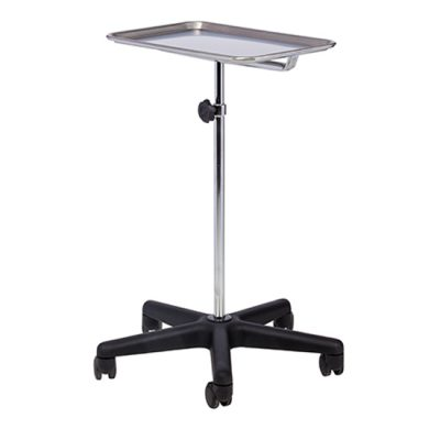 Value Instrument Stand