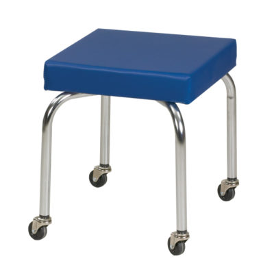 PT Scooter Stool
