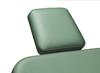 012 Headrest/Power Tables